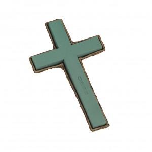 OASIS BIOLIT kríž